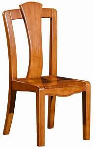 Cuisine moderne meubles en bois massif salle a manger for Meuble salle À manger avec chaise cuisine moderne