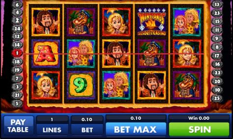 Get £25 To Play At Jackpotjoy Mobile Casino