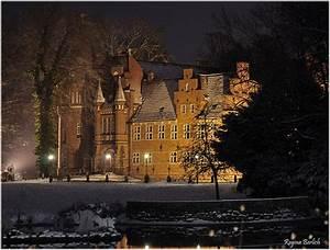 Von Have Bergedorf : schlo bergedorf bild foto von regina berlich aus bezirk bergedorf fotografie 19848892 ~ Markanthonyermac.com Haus und Dekorationen