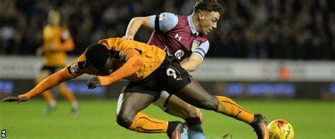 Steve Bruce: Aston Villa manager says signings must ...