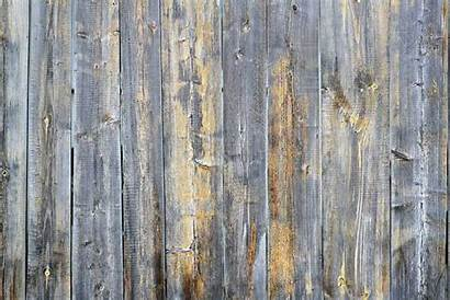 Weathered Wood Planks Grey Wooden Background Plank