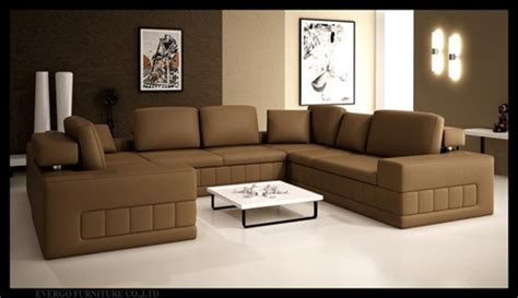 The Living Room Everyone Wants by The Living Room Everyone Wants Interior Design