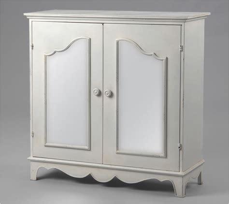 meuble cuisine melamine blanc meuble blanc de cuisine meuble haut du0027angle de