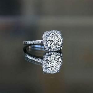 32 best imitation diamond rings images on pinterest With imitation diamond wedding rings