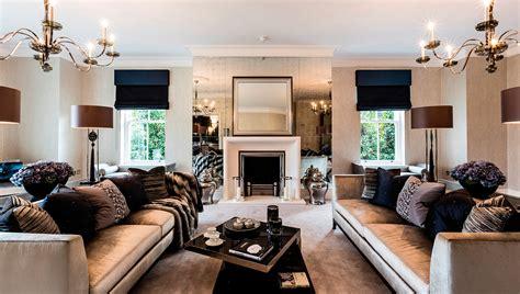 home interiors company houzz home design studio design gallery best design