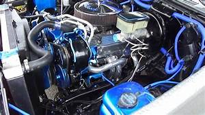 Diagram  Ford V10 Engine Diagram Full Version Hd Quality