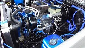 1979 454 Chevy Engine Diagram 27843 Centrodeperegrinacion Es
