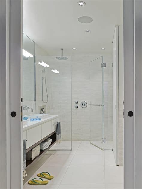modern bathroom design remodeling  decor ideas