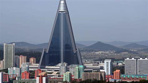 Hoteli më i madh në botë i pahapur prej 33 vjetësh ...