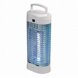 Lampe Anti Insecte : lampe uv anti insectes aldi belgique archive des ~ Melissatoandfro.com Idées de Décoration
