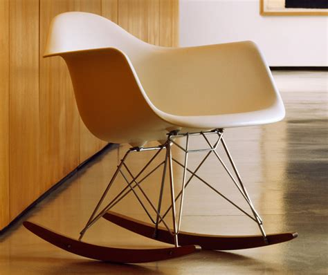 Poang Rocking Chair Nursing by Ikea Poang Chair For Nursing Nazarm