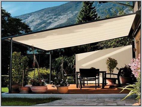 patio sun shade sail canopy patio sun shades backyard shade patio shade