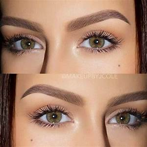 19 Easy Everyday Makeup Looks   Makeup, Everyday makeup ...