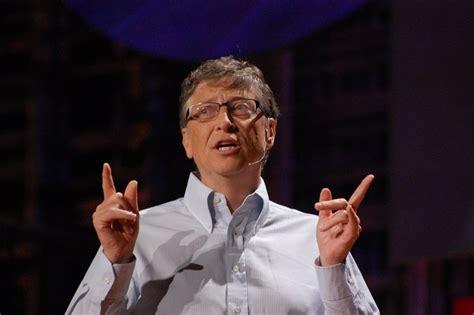 Bill Gates: Genetically Engineered Virus Could Kill ...
