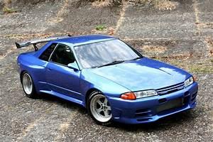 Nissan Gtr R32 : r32 gtr nissan skyline gt r nissan gtr pinterest gtr nissan nissan skyline gt and ~ Medecine-chirurgie-esthetiques.com Avis de Voitures