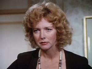 Temporada 3 (1979-80) | DALLAS TV