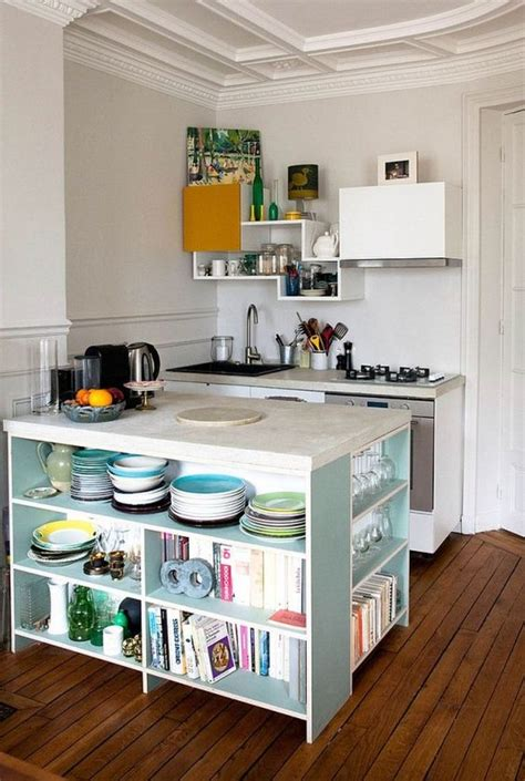 kitchen islands with storage 39 kitchen island ideas with storage digsdigs 5283