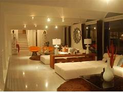 Home Design Remodeling by BEST Fresh Budget Friendly Basement Remodeling Ideas 13122