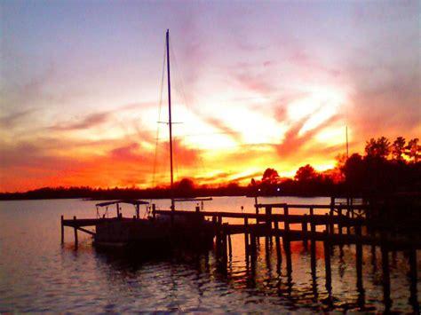 Lake Marion Sc Boat Rentals by Santee Lake Marion Lakefront Vrbo