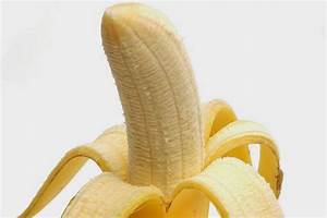 After Reading This, You Will Never Throw Away Your Banana ...