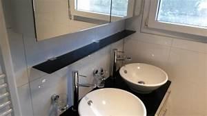 Badsanierung Selber Machen : badezimmer frisch badezimmer neu machen auf haus ideen ~ A.2002-acura-tl-radio.info Haus und Dekorationen