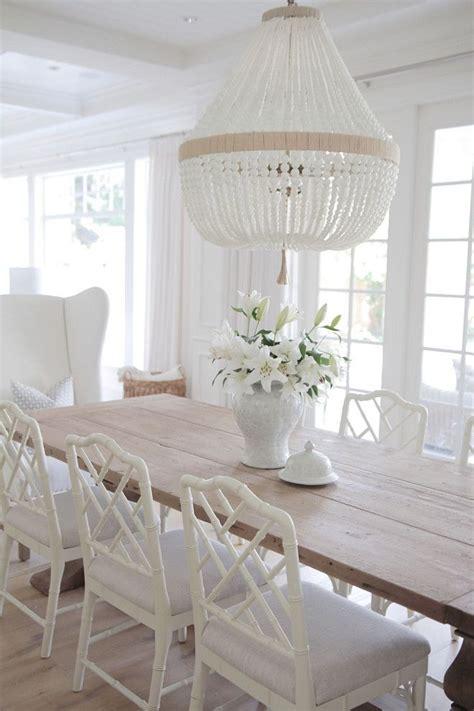 Top 25+ Best Coastal Dining Rooms Ideas On Pinterest