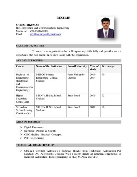 Best To Post Your Resume by Resume