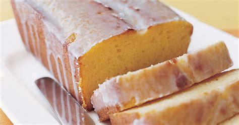 lemon yogurt cake lemon yogurt cake recipes barefoot contessa 5492