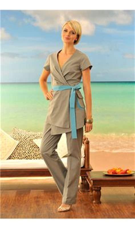 uniforms images fashion spa uniform hotel uniform