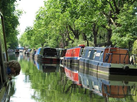 House Boat Rent London by Houseboat To Rent London Euffslemani