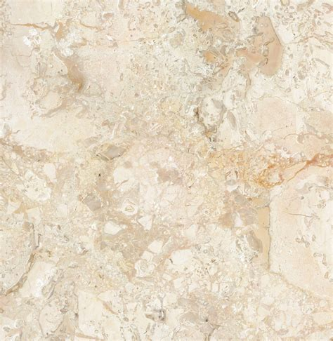 marble tile company marble for the sector of the construction