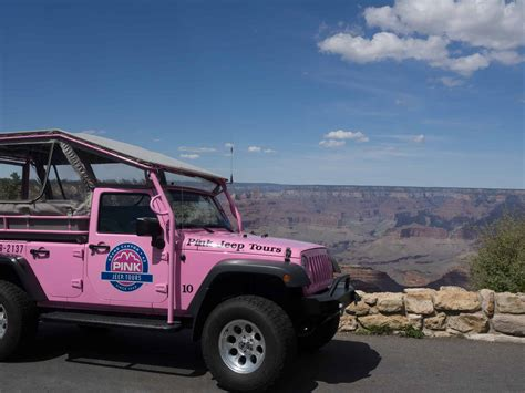 Grand Canyon Deals