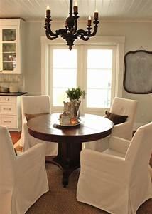 Ikea Henriksdal Chair Cottage Dining Room Benjamin