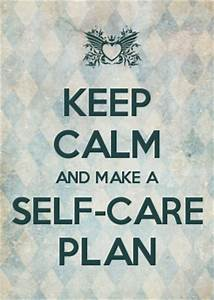 Best 25+ Mental... Care Plan Quotes