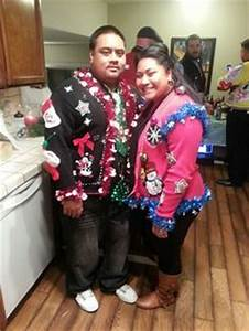 ugly christmas sweaters 20