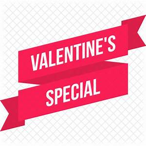 Special Offers Icon | www.pixshark.com - Images Galleries ...