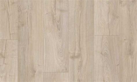 pergo flooring retailers sensation modern plank 4v