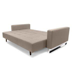 queen size sofa beds foter