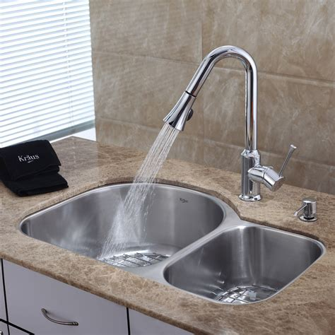 How To Repair An Undermount Sink Faucets And Sinks Single Handle Bathroom Faucet Vessel