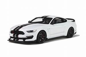 Ford Mustang Kosten : ford mustang shelby gt350r model car collection gt spirit ~ Jslefanu.com Haus und Dekorationen