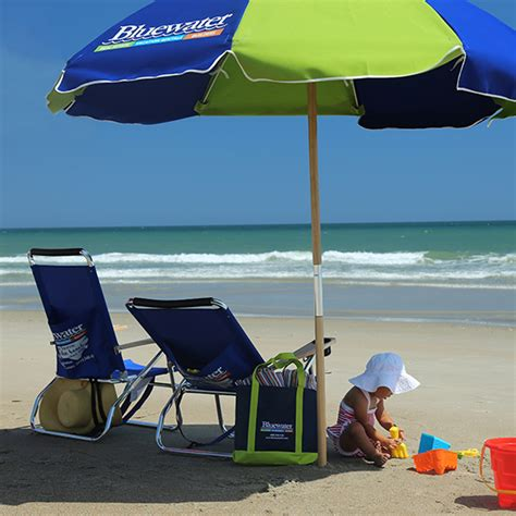rent gear emerald isle vacations bluewaternc