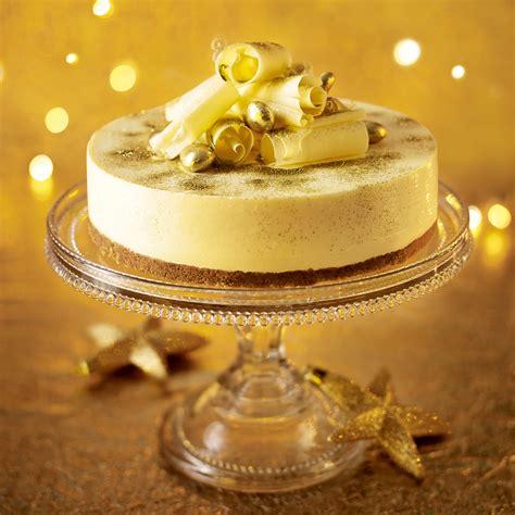 white chocolate cheesecake woman and home