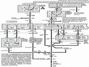 2003 Buick Park Avenue Engine Wiring Diagram : manual peugeot 206 fuel injection system wiring diagrams ~ A.2002-acura-tl-radio.info Haus und Dekorationen