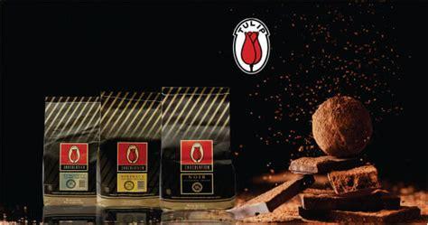 varian harga pasta dark coklat cair kiloan tokowahabcom