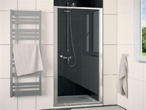 pendeltür dusche 90 cm dusche nische 90 cm pendelt 252 r echtglas nischent 252 r mit rahmen