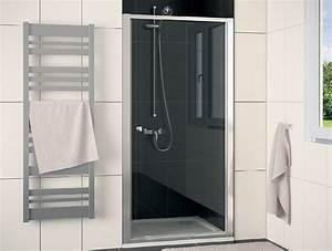 Duschtür 80 Cm : dusche nische 80 cm pendelt r echtglas nischent r mit rahmen ~ Orissabook.com Haus und Dekorationen