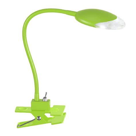 pince bureau lampe bureau pince achat vente lampe bureau pince au