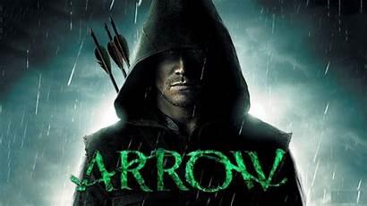 Arrow Cw Background Desktop