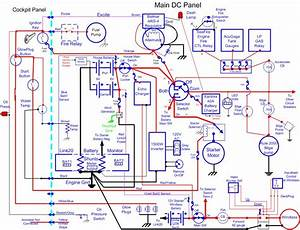 19 Images Hvac Capacitor Wiring Diagram