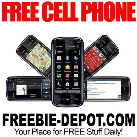 free phone medicaid free cell phone free minutes free texting freebie depot